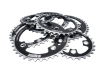 black_chainrings